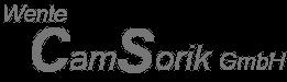 Wente CamSorik GmbH